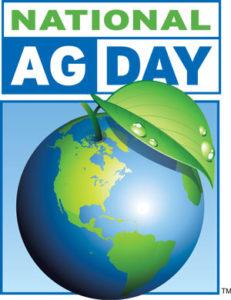 ag-day-logo_web