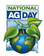 NationalAgDay-color