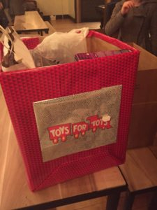toys-for-tots-box-1-of-2-nc-nama-holiday-party-12-8-16