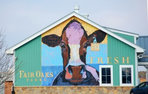 fair-oaks-sign