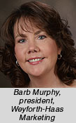 Barb Murphy