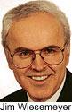 Jim Wiesemeyer